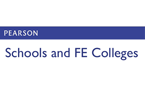 Pearson Schools and FE Colleges